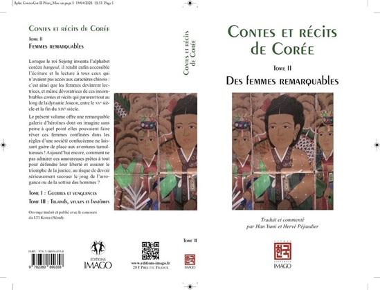 Vign_Aplat_ContesCor_II-jpeg