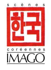 Vign_LogoScènesCo_moyen_