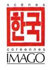 vign1_LogoSC